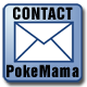 Contact PokeMama