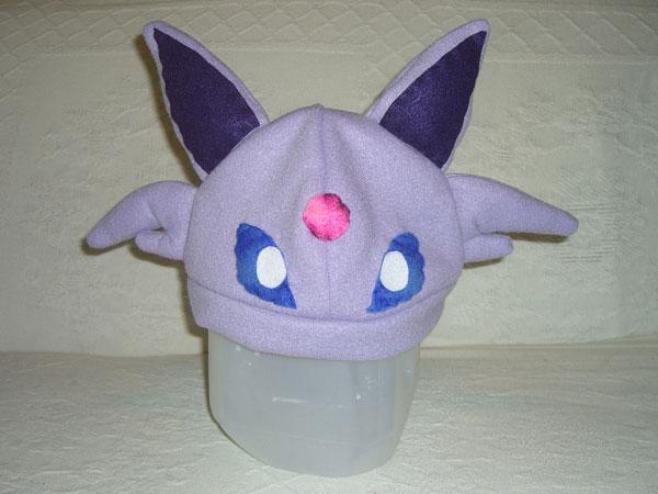 espeon hat