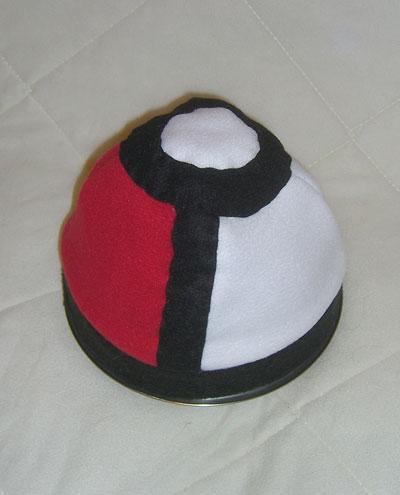 Foongus hat