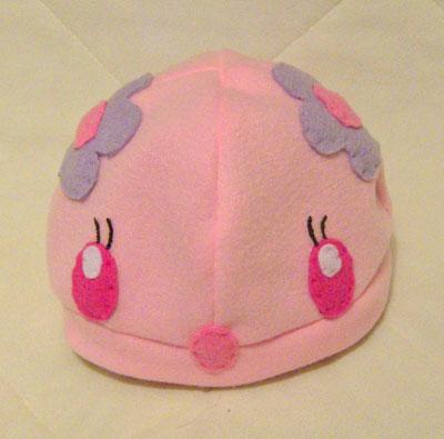 Munna hat