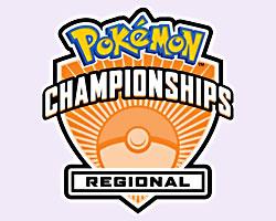 Regional Championship