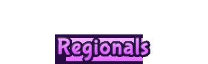 Midwest Regionals