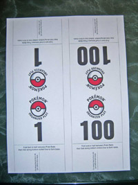 table tents 1
