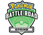 Battle_Roads_Spring_logo_sm