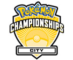 City_Champs_logo