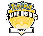 City_Champs_logo_sm