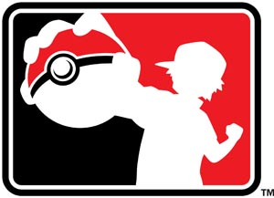 PLAY_Pokemon_logo
