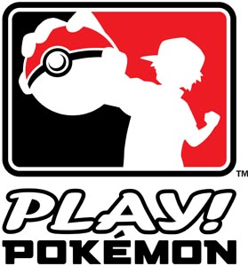 PLAY_Pokemon_logo