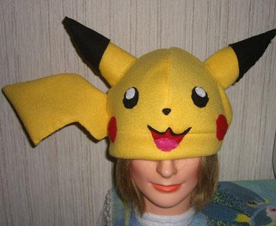 Pikachu_tail_a