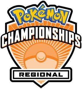 Regional_Champs_logo