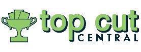TopCutCentral_logo
